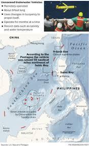 South China Sea Map China U2013 Coffee Spoons