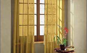 cool curtains for living room striped colorful curtain15 lively