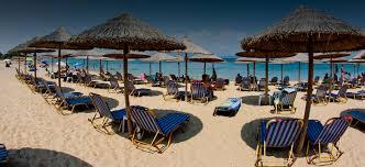 potidea golden beach hotel halkidiki