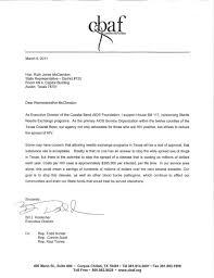 correctional officer resume objective virtren com law enforcement