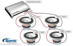dual dvc wiring diagram nfs 320 wiring diagram wiring diagrams