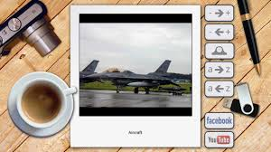 picture dictionary android apps on google play