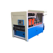 Used Floor Sanding Equipment For Sale by Drum Sander Drum Sander Suppliers And Manufacturers At Alibaba Com