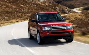 range rover wallpaper hd for iphone range rover supercharged wallpapers hd download