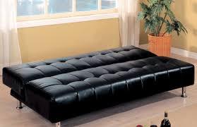 Black Futon Bunk Bed Futon Futon Cushions B4750a0140fb 1000 Stunning Image Design