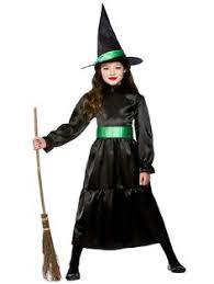 Girls Minion Halloween Costume Dorothy Scarecrow Scarecrows Halloween Costumes