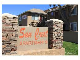 2 Bedroom Places For Rent by Sun Valley Ranch Apartments For Rent In Mesa Az Forrent