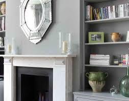 mirror splendid ornamental leaner mirror glorious syracuse
