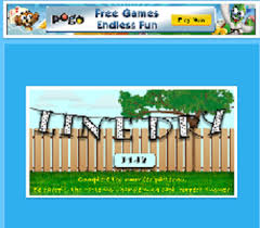 pattern games for third grade patterns third grade math skill builders interactive help