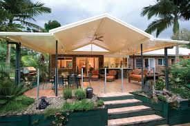 patio builders burleigh heads gallery patiocraft gold coast