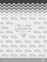 wedding backdrop personalized wedding photo backdrop custom wedding backdrop personalized step