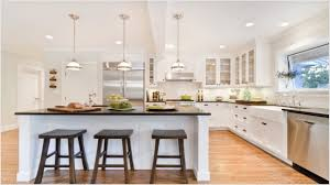 coastal white kitchen cabinets 25 best ideas about coastal