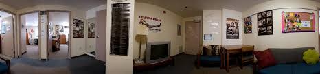 1019 commonwealth avenue housing boston university