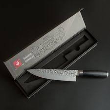 japanese handmade kitchen knives best japanese high carbon stainless steel vg10 handmade damascus