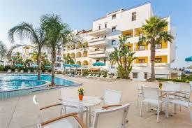 hotel piscine dans la chambre chambre d hotel avec piscine privative 4 oscar wilde suite