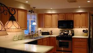 Kitchen Design Homebase Ceiling 48 Interesting Kitchen Design Trends With Awesome