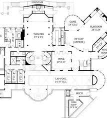 Futuristic Floor Plans Futuristic Castle House Plans With Courtyard In Castle House Plans