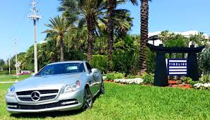 review 2015 mercedes slk250 the truth about cars