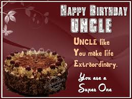birthday wishes for uncle uncle birthday greetings u0026 wishes