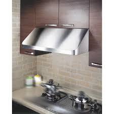 stainless steel under cabinet range hood kobe brillia chx191 series 30 inch under cabinet range hood with