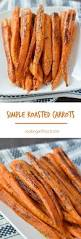 thanksgiving carrot side dish recipe check out simple roasted carrots it u0027s so easy to make carrots