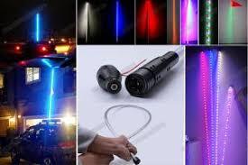 led light whip for atv quality atv led light whips on sale ledautoheadlight