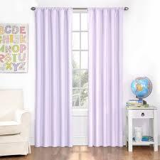 Dark Teal Curtain Panels Viv Rae Cristopher Solid Room Darkening Rod Pocket Single
