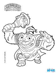 zoo lou coloring pages hellokids com