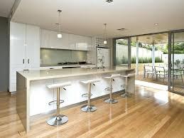 island kitchen layout excellent kitchen layouts with island kitchen layouts best ideas