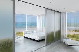 how to decorate sliding glass doors room divider with door interior design creative sliding dividersor
