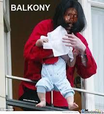 Kony Meme - bal kony by buggercarpet meme center