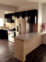 tiny homes for sale in az tiny house nation tiny houses for sale in arizona listings