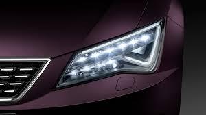 επίσημο seat leon facelift 2017 autoblog gr