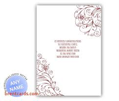 wedding cards wishes bulk wedding cards happy 60th birthday greeting card flowers