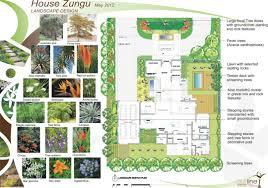 Duplex Design Plans by Modern Duplex House Plans Designs Floor Clipgoo Outline Landscape