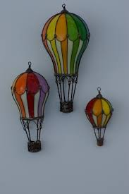 940 best light bulb crafts images on pinterest light bulb crafts