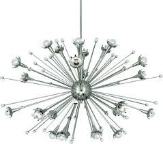 sputnik light ikea 3 diy cage light sconce 5 incredible sputnik