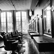 gus butera u0027s barber shop 15 reviews barbers 200 ridge pike