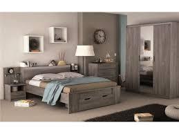 chambre complete adulte conforama chambre a coucher complete conforama evtod adulte