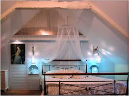 chambres d hôtes clos ange dinan malo côte d émeraude