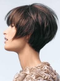 what is vertical haircut 16 best vertical graduation images on pinterest hair cut short