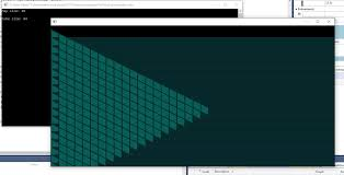 Visual Studio Code Map C 2d Diamond Isometric Map Editor Textures Extended