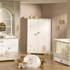 chambre bébé couleur taupe best chambre enfant couleur taupe ideas joshkrajcikus best couleur