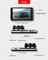 selling novatek 96658 user manual full hd 1080p vehicle