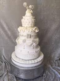 72 best wedding cake decorations images on pinterest wedding