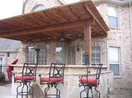 Outdoor Kitchen Frisco Outdoor Kitchens Photos U2014 Carlton U0027s Concepts Landscape Design