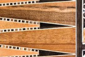 wood inlay tools techniques home guides sf gate