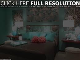 Living Room Interior Designs Blue Yellow Wonderful White Grey Wood Modern Design Living Room Ideas Retro