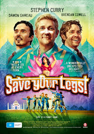 new aussie movie save your legs ozemag com