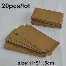 popular dl size envelope buy cheap dl size envelope lots from